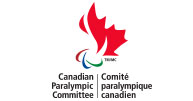 Partners partners cycling canada cyclisme