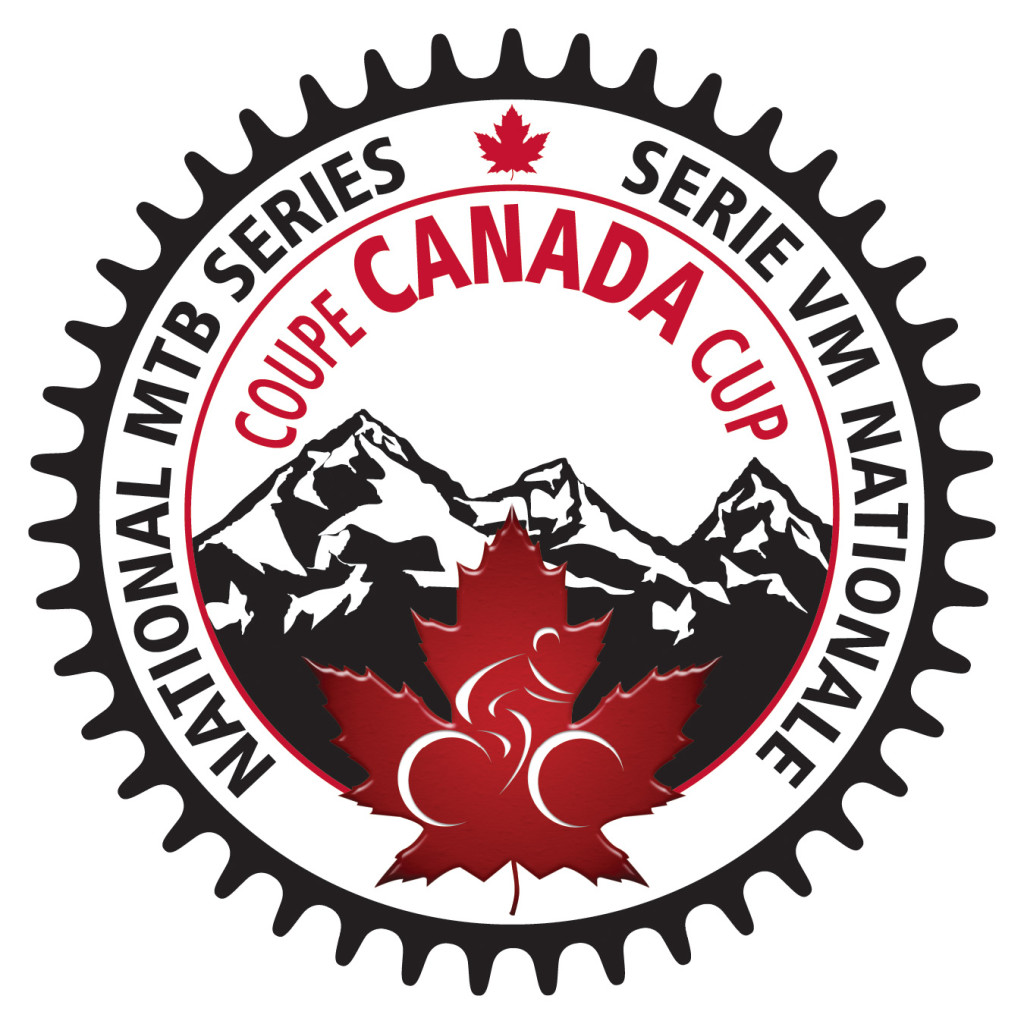 CoupeCANADACup_NationalMTBSeries_Logo_2PMS