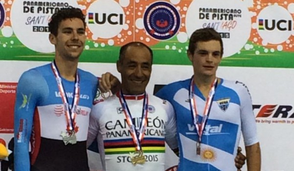 Popular pan american games 2013 track and field results butik work