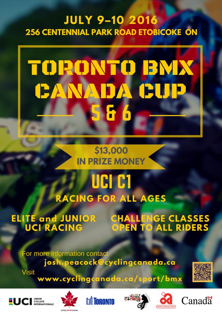 TorontoBMX_CC2016(English)