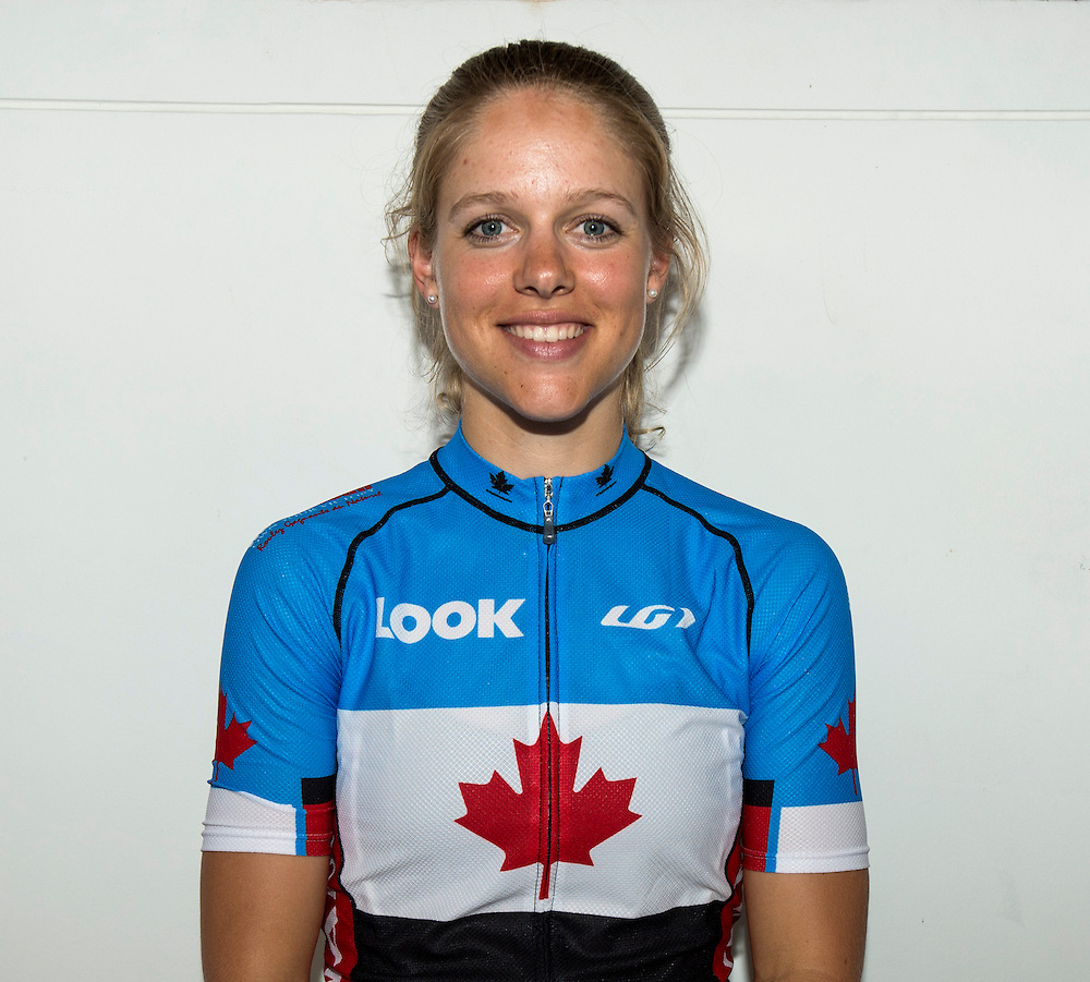 OLYMPIC PROFILES – CANADIAN TRACK CYCLING TEAM - News - Track ... c75b95e43