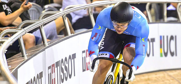 what is uci canada application