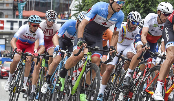 6193bb9c8 BOIVIN TOP CANADIAN IN MEN S ROAD RACE - News - Road - Cycling ...