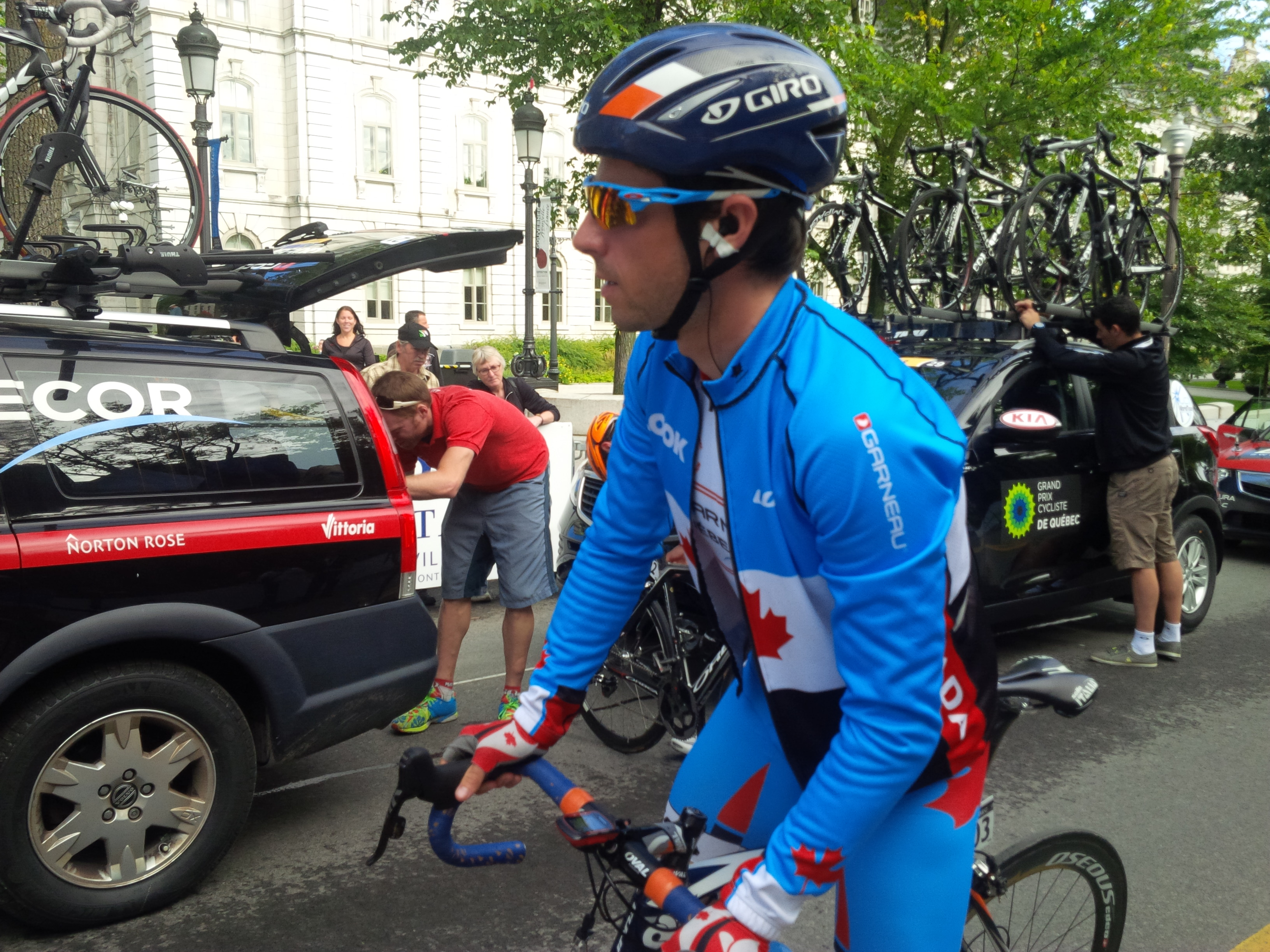 News Archive | Page 100 of 137 | Cycling Canada Cyclisme