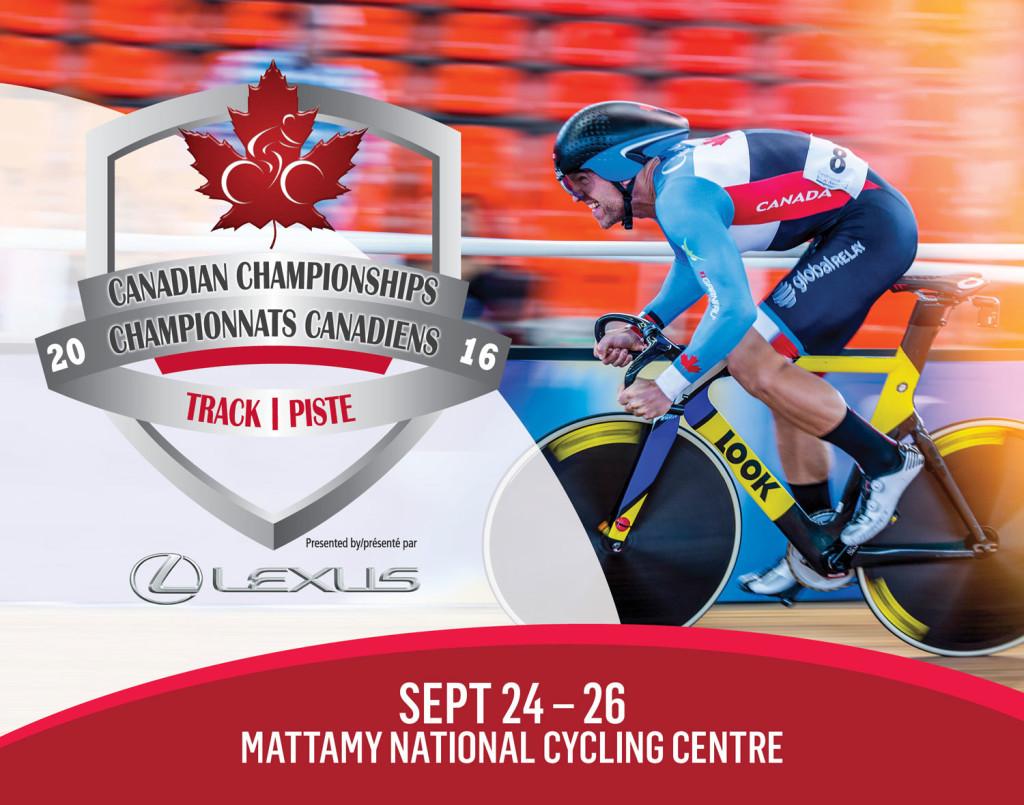 track_champs-postcard-final