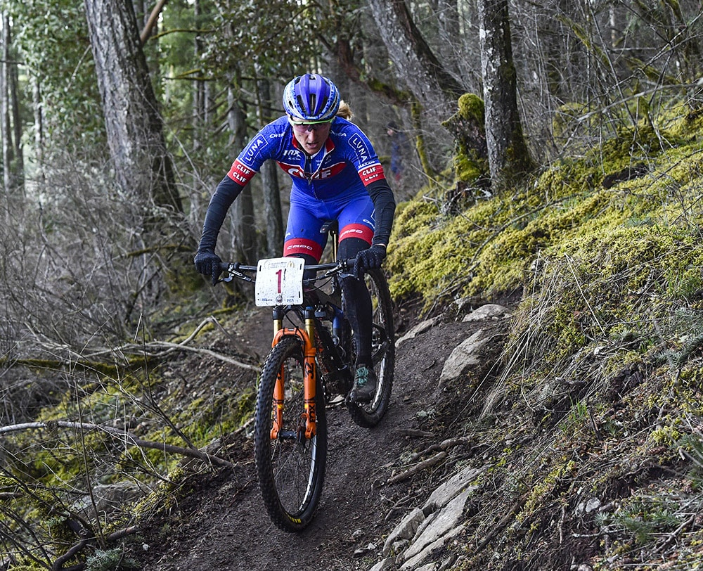 Mountain Bike Archives | Page 11 of 33 | Cycling Canada Cyclisme